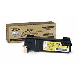 Toner Xerox 106R01337