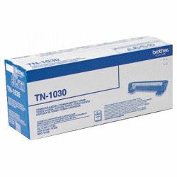 Toner BROTHER TN-1030 (TN-460)
