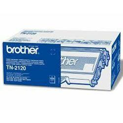 Brother toner TN-2120