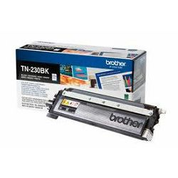 Toner Brother TN-230BK