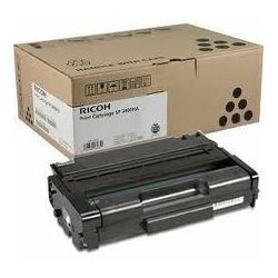 Toner Ricoh/Nashuatec SP 3400/3500HE 407648