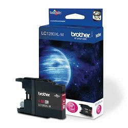 Tinta BROTHER LC-1280XLM