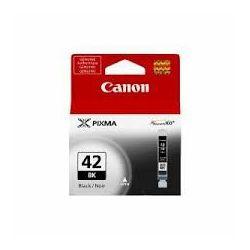 Tinta CANON CLI-42BK photo black
