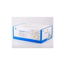 Toner MINOLTA MC5430DL Yellow