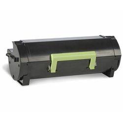 Toner Lexmark MS310/410/510/610