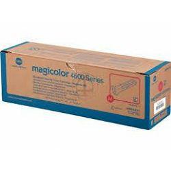 Toner MINOLTA MC4650 Magenta