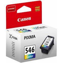 Canon tinta CL-546 color