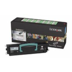 Lexmark toner E450H11E