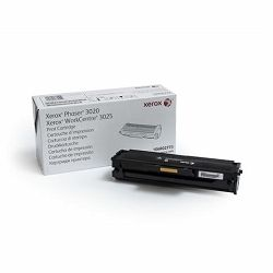 Toner Xerox 106R02773