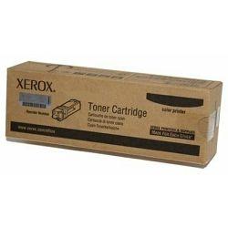 Xerox toner 006R01573