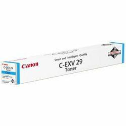 Toner CANON C-EXV29 Cyan