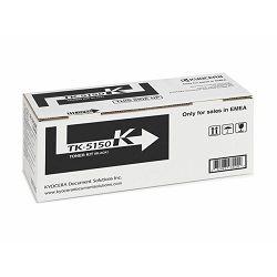 Toner Kyocera TK-5150K Black