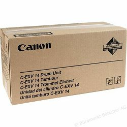 Bubanj CANON C-EXV14