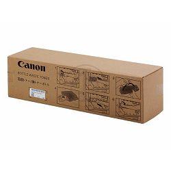 Toner Canon waste bin FM-25533