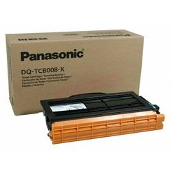 Toner PANASONIC DQ-TCB008