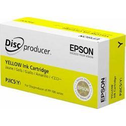 Tinta Epson S020450 za PP100  Magenta PJIC5