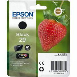 Tinta Epson T29814010 Black no.29
