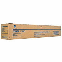 Toner Minolta TN323K