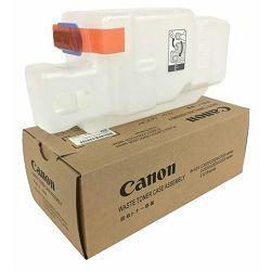 Canon Waste Bin FM38137-020