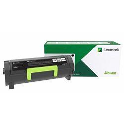 Toner Lexmark B232000