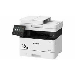 Printer Multifunkcijski Mono Laser Canon i-Sensys MF426dw