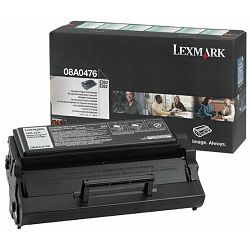 Toner LEXMARK E320/322