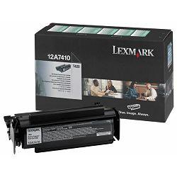 Toner Lexmark X422 za 6.000 str.