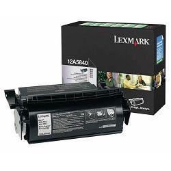 Toner Lexmark T610/612/614/616