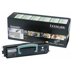 Toner Lexmark 24016SE E232/240/E33x/34x