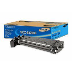 Samsung toner SCX-6320D8/ELS