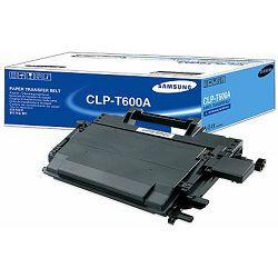 Samsung imaging transfer belt CLP-T600A
