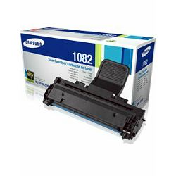 Samsung toner MLT-D1082S/ELS