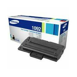 Samsung toner MLT-D1092S