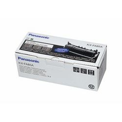 Panasonic KX-FA85X