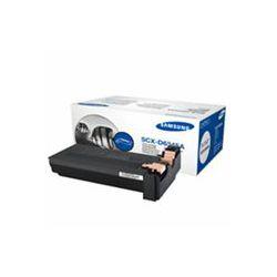 Samsung toner SCX-D6345A/ELS