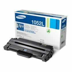 Samsung toner MLT-D1052L/ELS