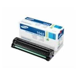 Samsung toner MLT-D1042S/ELS