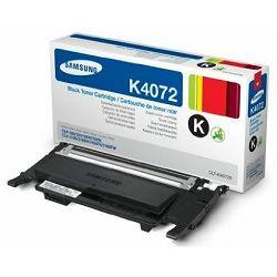 Samsung toner CLT-K4072S/ELS