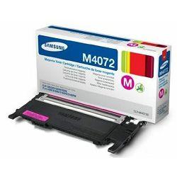 Samsung toner CLT-M4072S