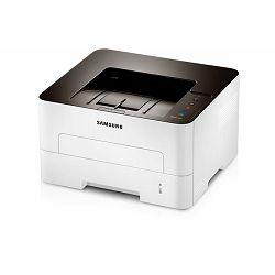Samsung printer SL-M2625