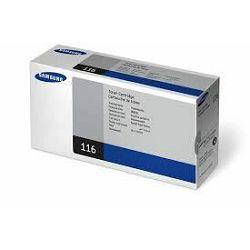 Samsung toner MLT-D116S/ELS