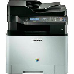 Samsung multifunkcijski pisač CLX-4195N