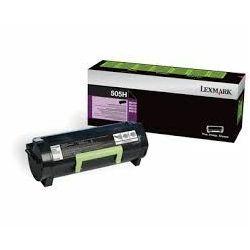 Toner Lexmark MS310/312/410/510/610 505H