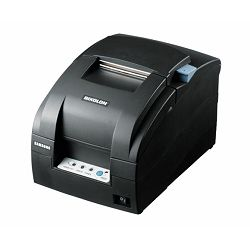 Samsung matrični POS printer SRP-275IIAPG