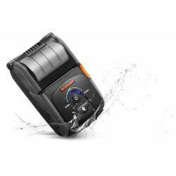 Samsung Prijenosni termalni pisač SPP-R200IIBK