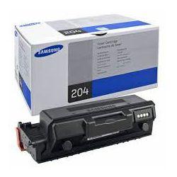 Samsung toner MLT-D204E/ELS
