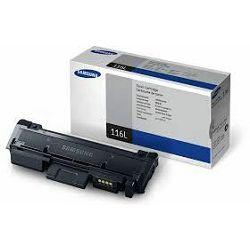 MLT-D116L/ELS