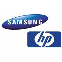 Samsung toner CLT-K5082L