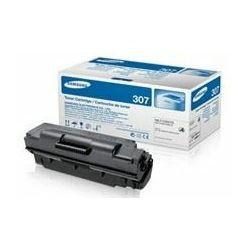 Samsung tonerMLT-D307U/ELS