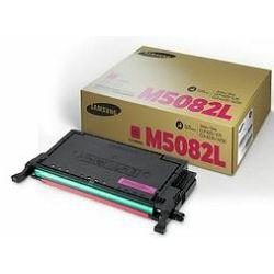 Samsung toner CLT-M5082L/ELS